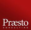 Praesto Consulting