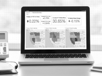 image for whitepaper 2